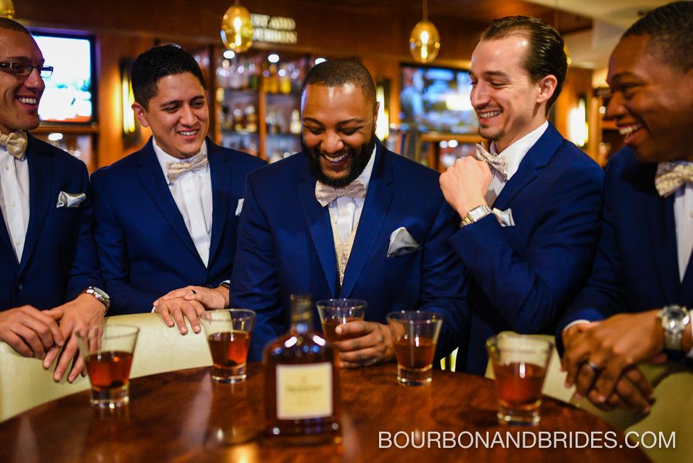 Louisville-wedding-kentucky-groom.jpg