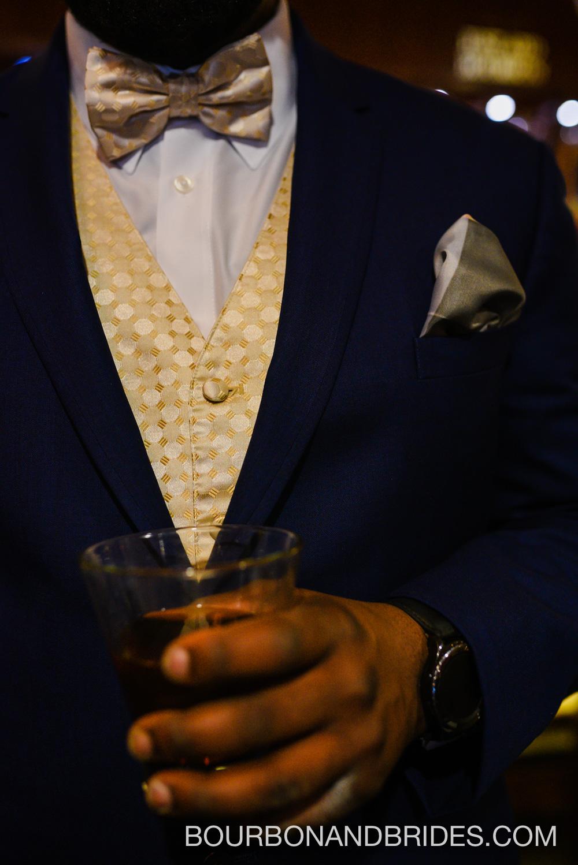 Louisville-wedding-kentucky-33.jpg