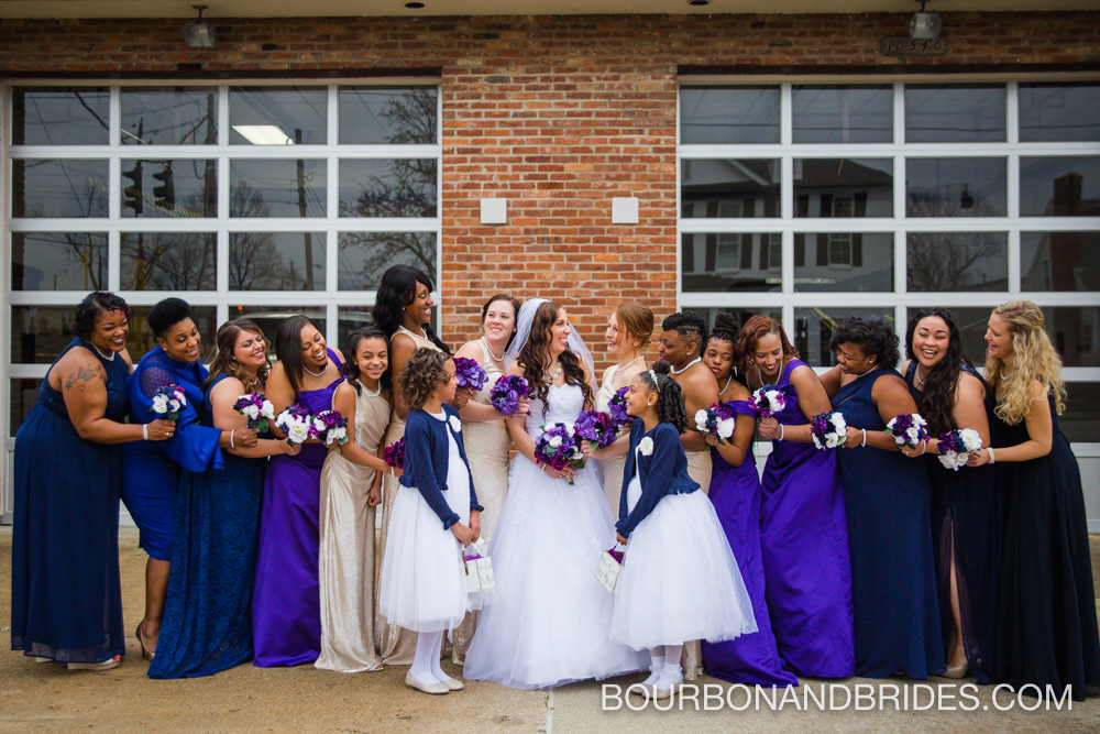 Louisville-wedding-kentucky-bridesmaids.jpg