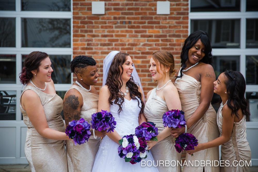 Louisville-wedding-kentucky-bridemaids.jpg