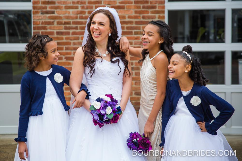Louisville-wedding-bride-daughter.jpg
