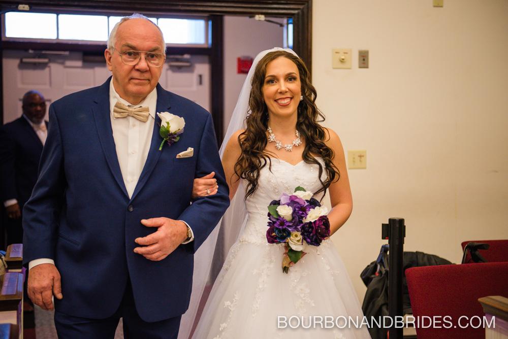 Louisville-wedding-ceremony-bride.jpg
