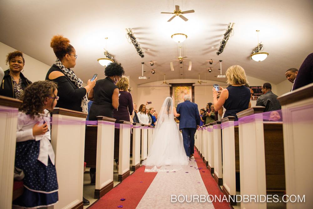 Louisville-wedding-bride.jpg