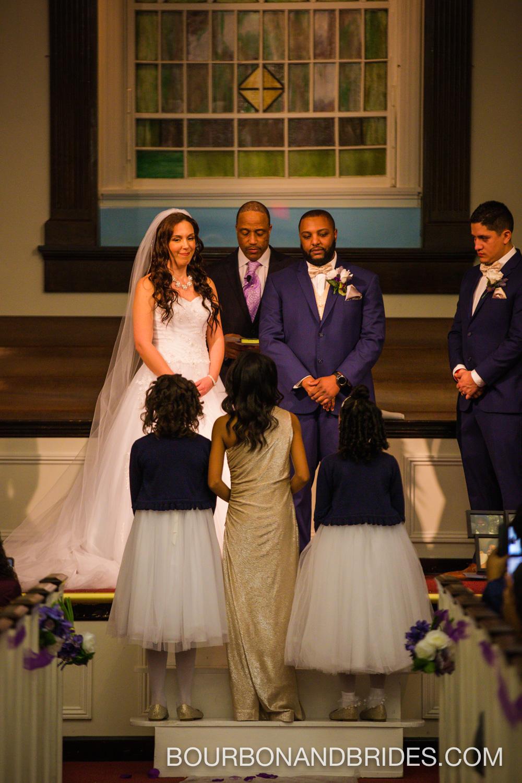 Louisville-wedding-ceremony-children.jpg