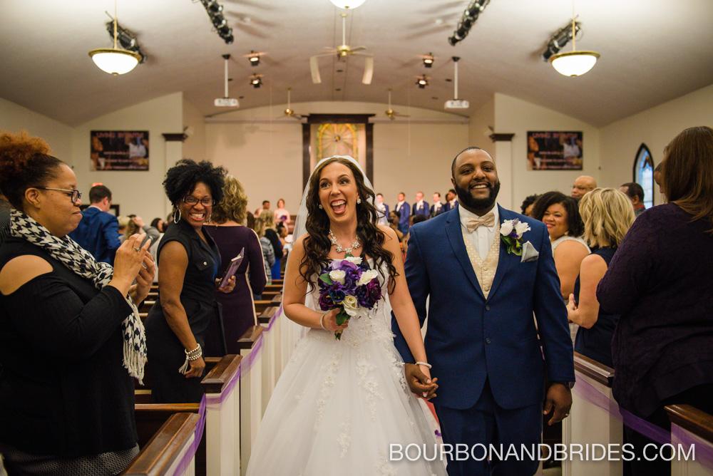 Louisville-wedding-kentucky-ceremony.jpg