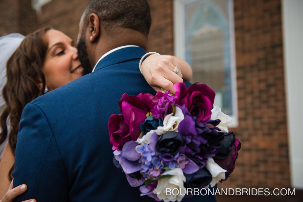 Louisville-wedding-kiss-church.jpg