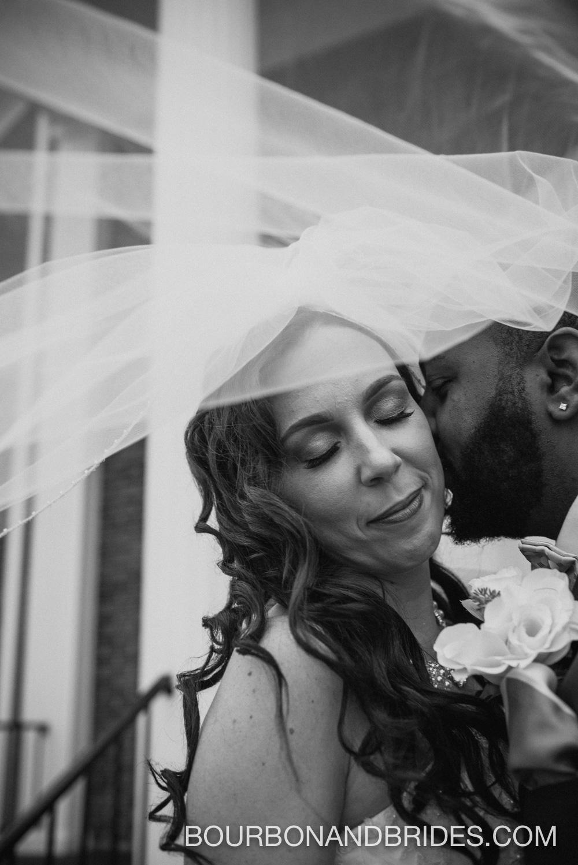 Louisville-wedding-kentucky-veil.jpg