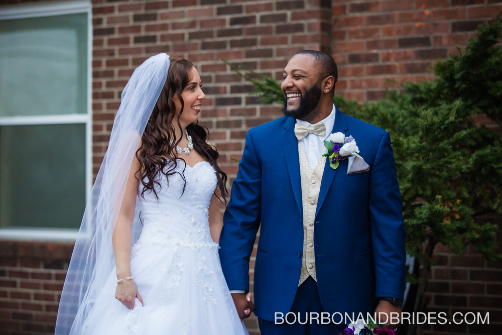 Louisville-bride-groom-walking.jpg