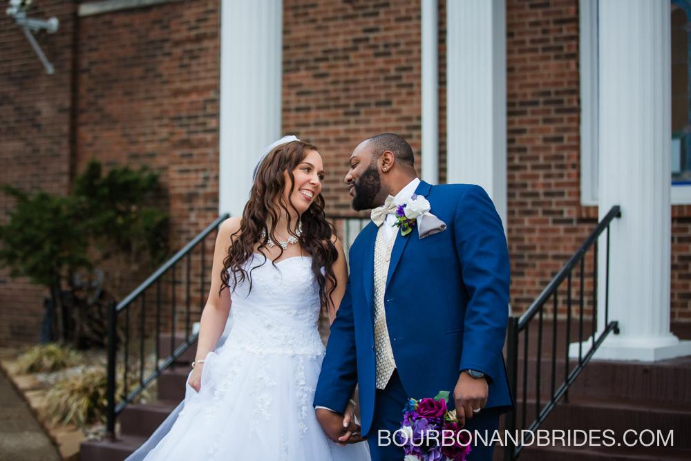 Louisville-bride-groom-walking.jpg