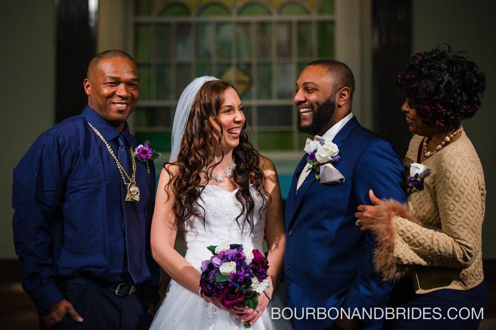 Louisville-wedding-kentucky-family.jpg