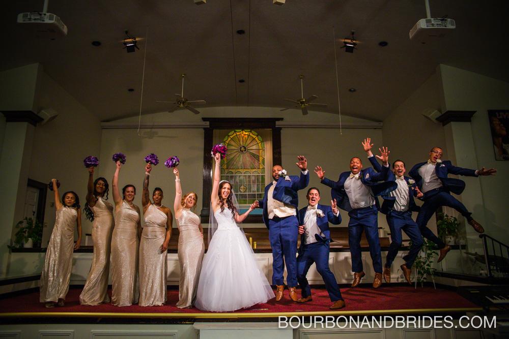 Louisville-wedding-kentucky-wedding-party.jpg