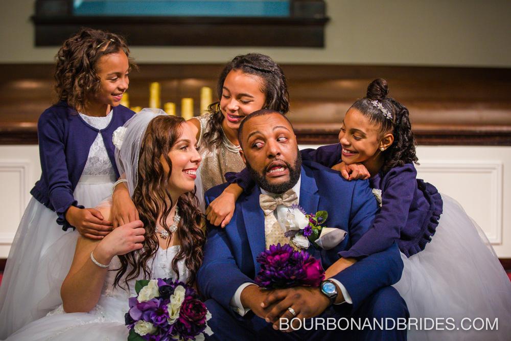 Louisville-wedding-bride-groom-children.jpg