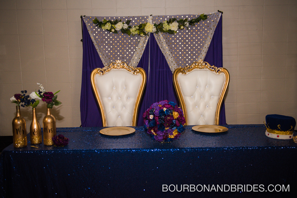 Louisville-wedding-rececption-jeffersonian.jpg