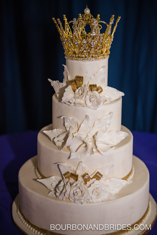 Louisville-cake-rececption-jeffersonian.jpg