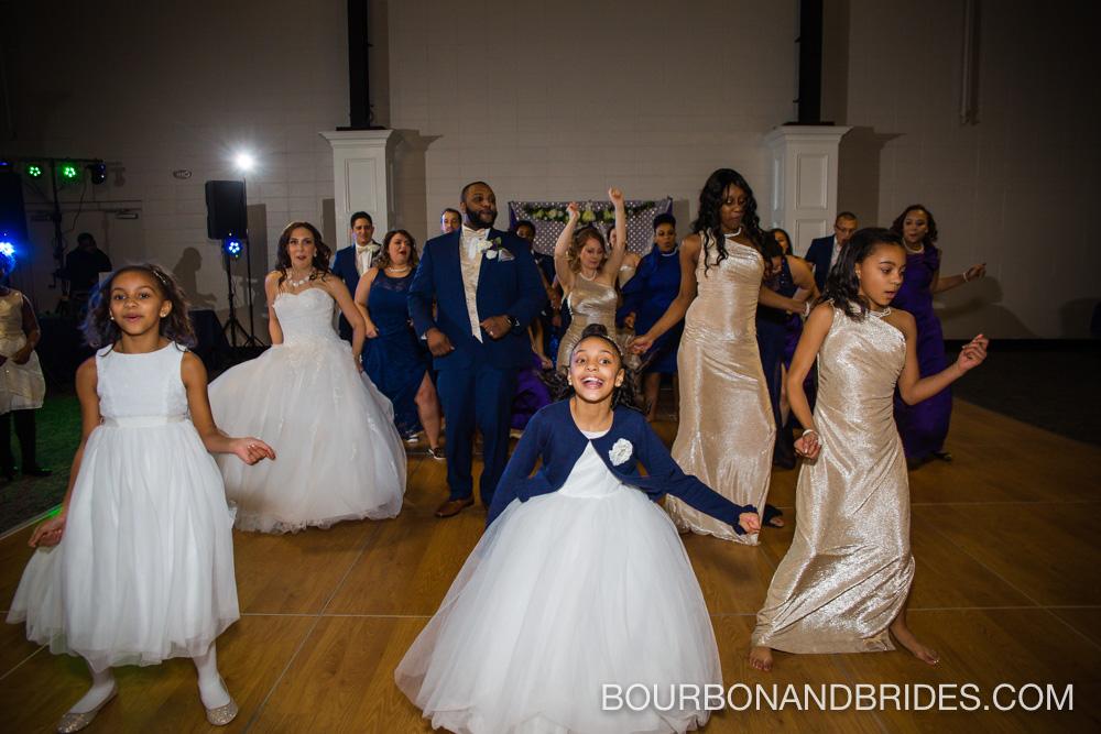 Louisville-dance-reception-jeffersonian.jpg