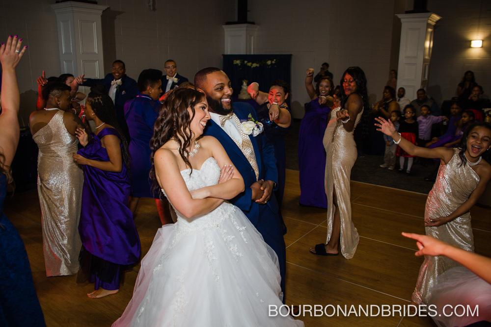 Louisville-bride-groom-reception-jeffersonian.jpg