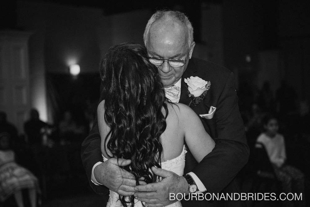 Louisville-dad-dance-reception-jeffersonian.jpg