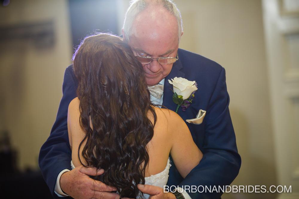 Louisville-father-dance-reception-jeffersonian.jpg
