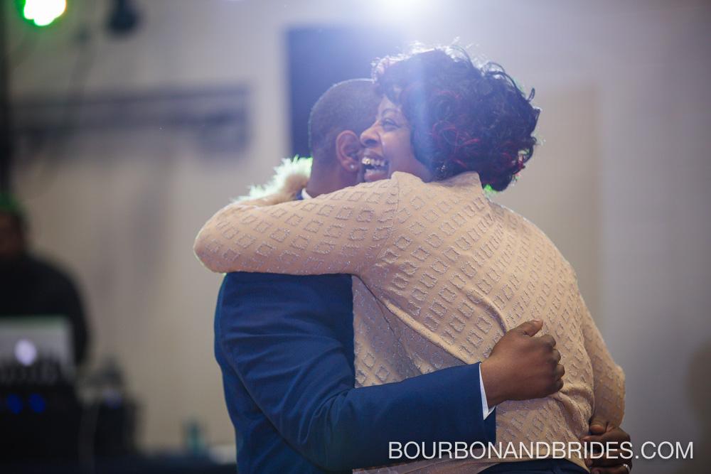 Louisville-dance-mom-reception-jeffersonian.jpg
