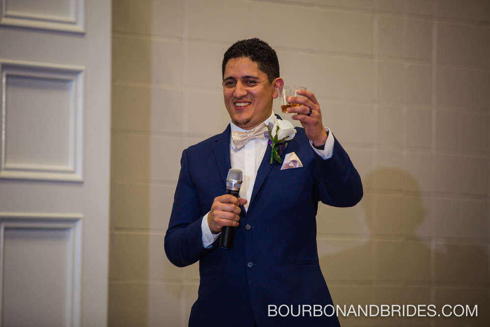 speeches-Louisville-reception-jeffersonian.jpg