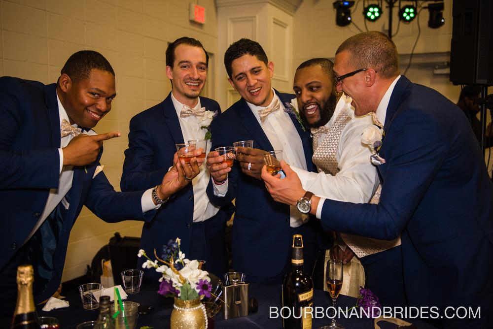 party-Louisville-reception-jeffersonian.jpg