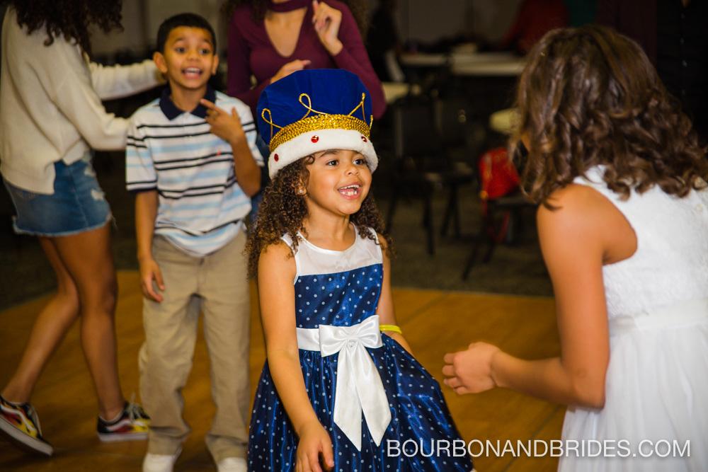children-Louisville-reception-jeffersonian.jpg