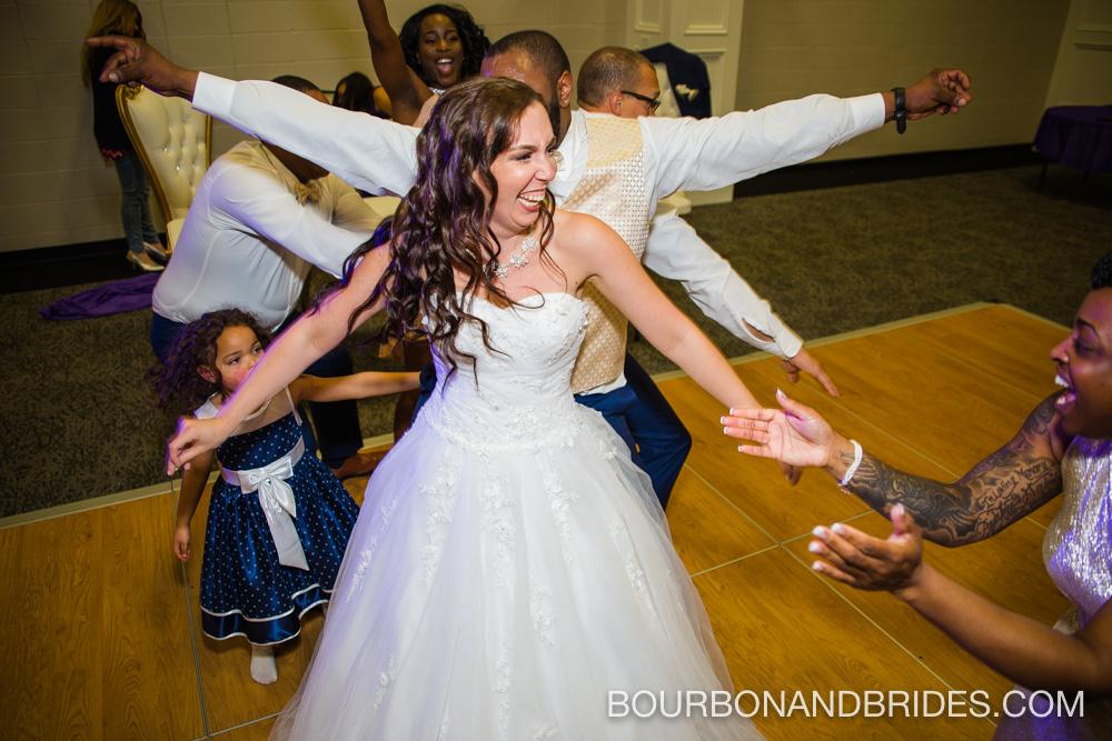 bride-groom-Louisville-reception-jeffersonian.jpg