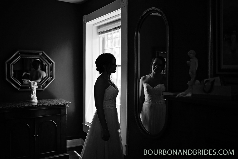 Wedding-kentucky-talon-winery-bride.jpg