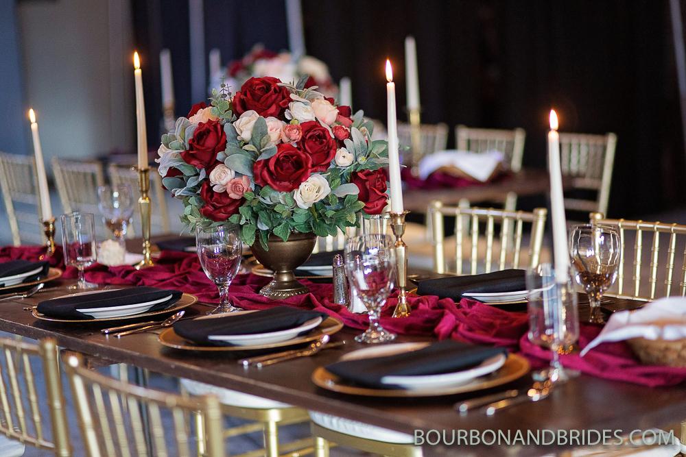 wedding-table-lexington-kentucky.jpg