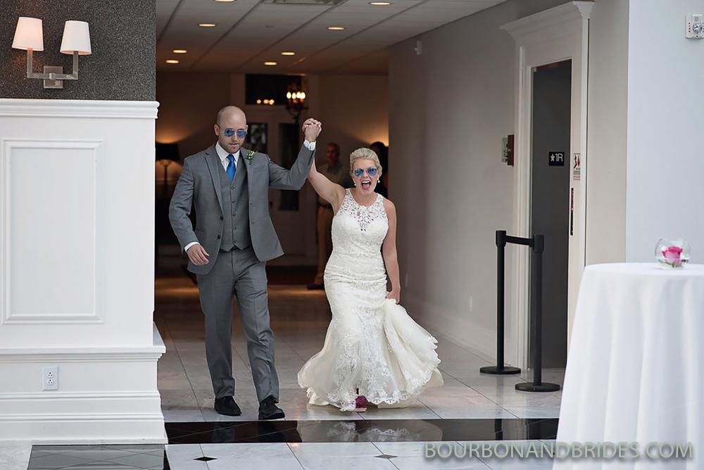 bride-groom-lexington-wedding-carrick-house.jpg