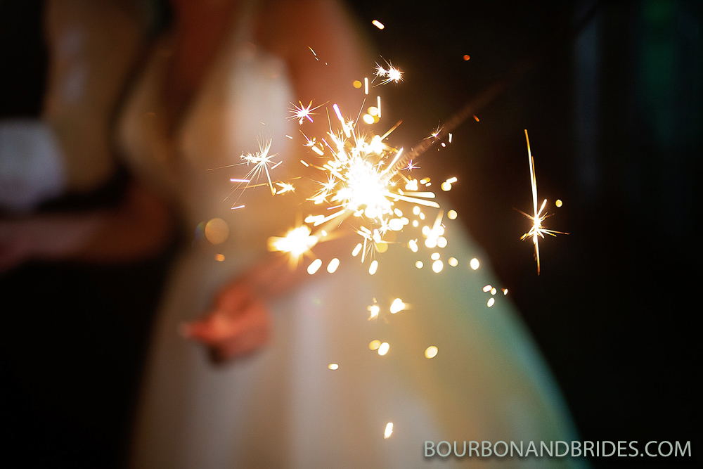 wedding-sparklers-final-exit-kentucky.jpg