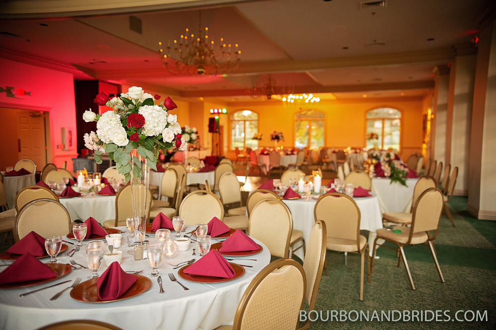 wedding-reception-danville-country-club.jpg