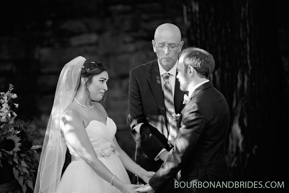 wedding-ceremony-buffalo-trace-kentucky.jpg