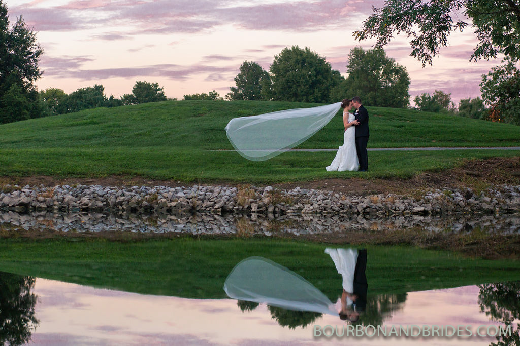 Griffin-Gate-Wedding-lake-sunset.jpg