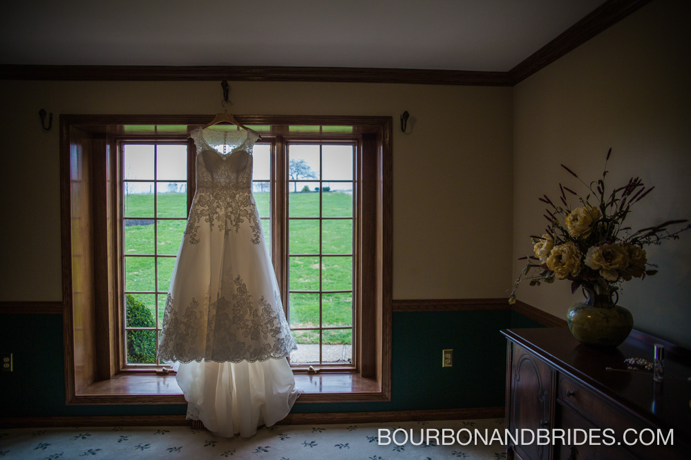 Cincinatti-wedding-dress-photographer.jpg