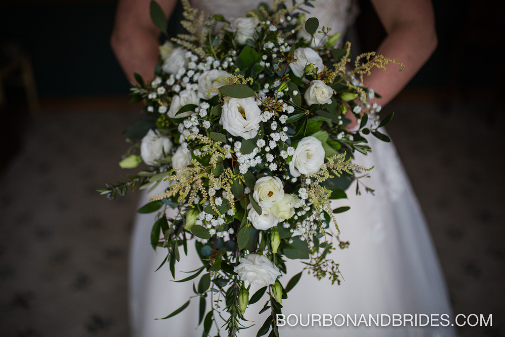 Cincinatti-wedding-swan-florist.jpg