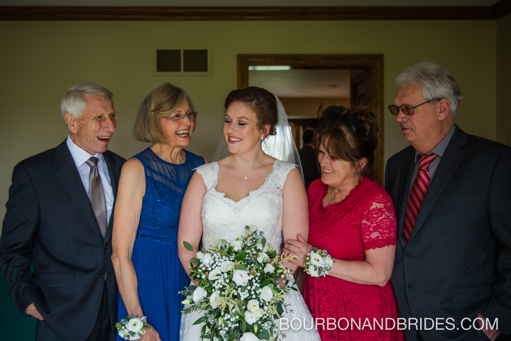 Cincinatti-wedding-family.jpg