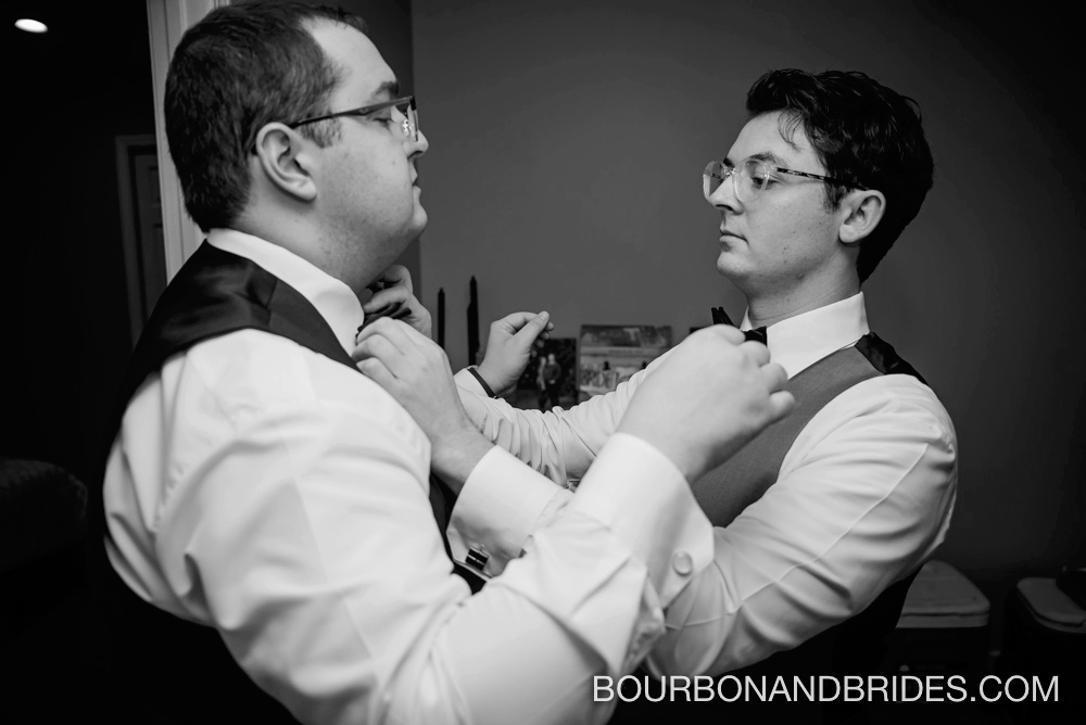 Cincinatti-wedding-groom.jpg