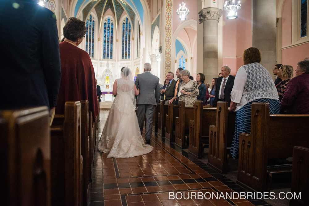 Cincinatti-wedding-st-john-ceremony.jpg