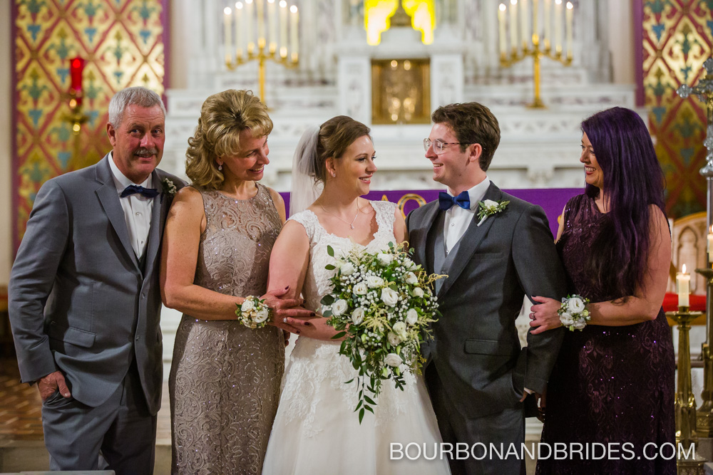 Cincinatti-wedding-st-john-family.jpg