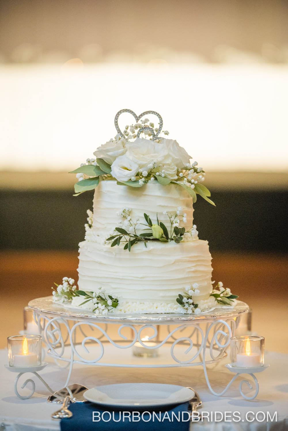 wedding-newport-syndicate-cake.jpg
