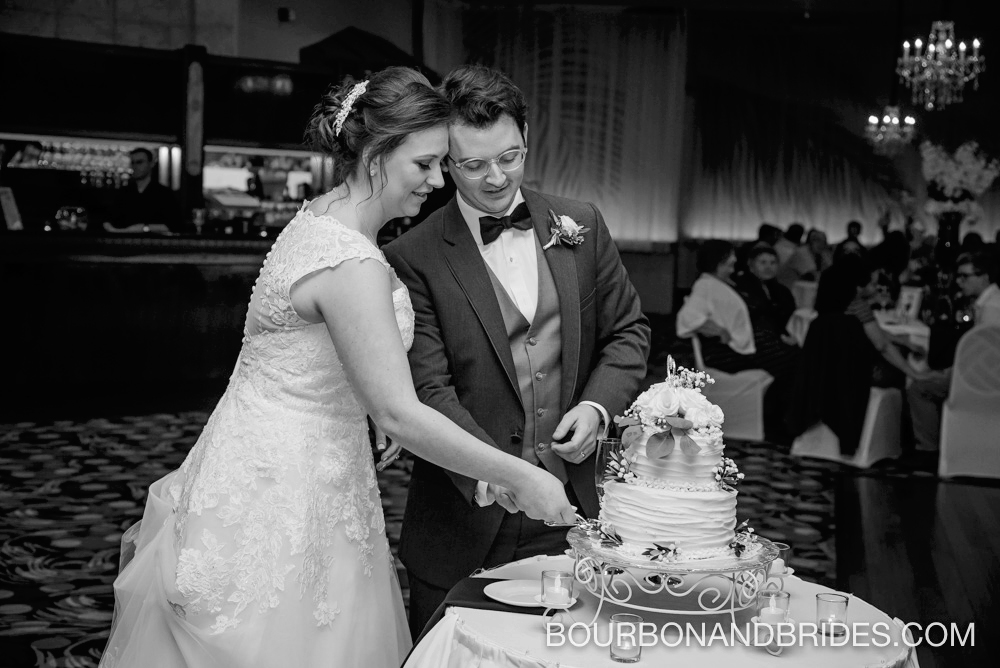 wedding-newport-syndicate-reception.jpg