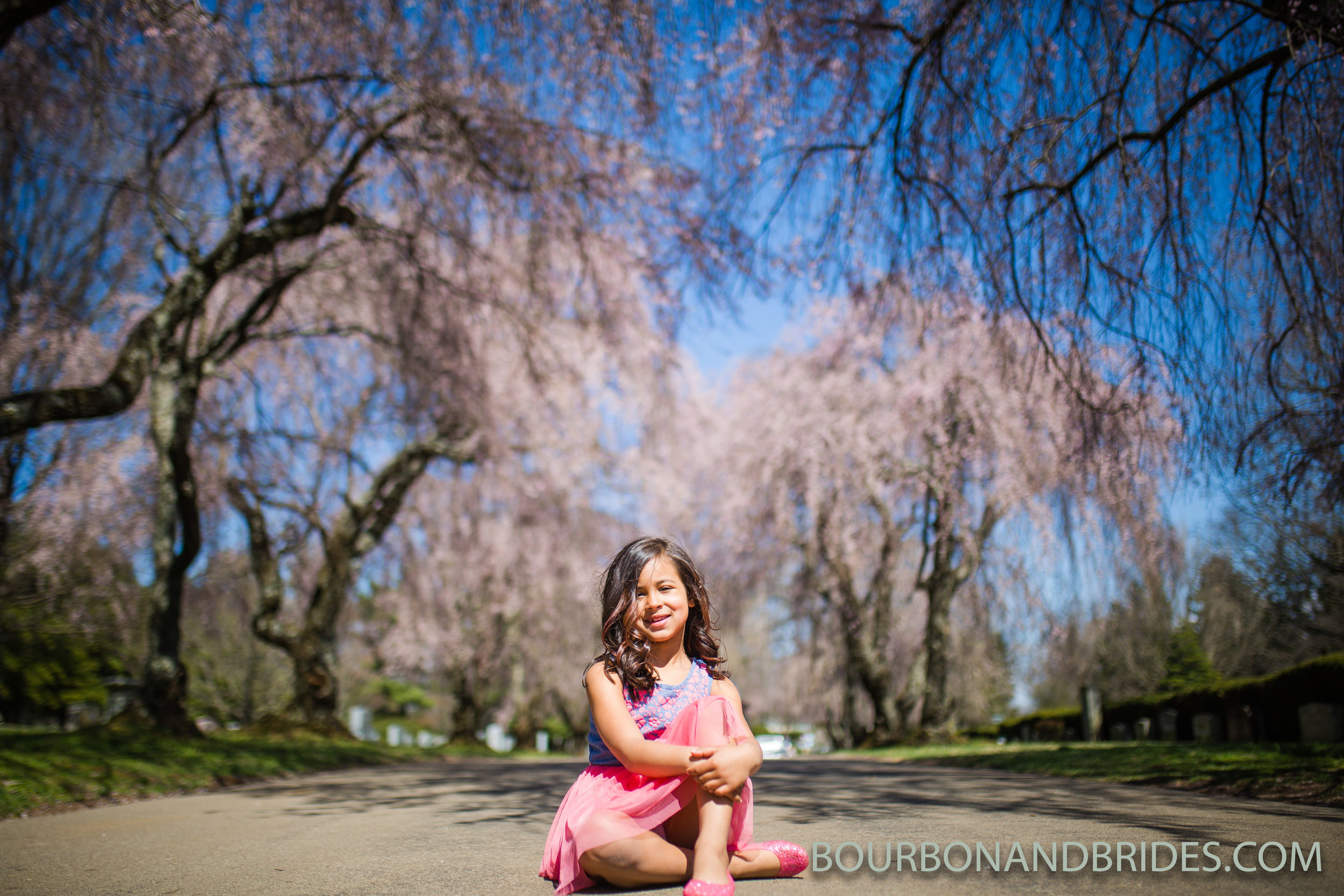 kentucky-spring-children-portraits.jpg