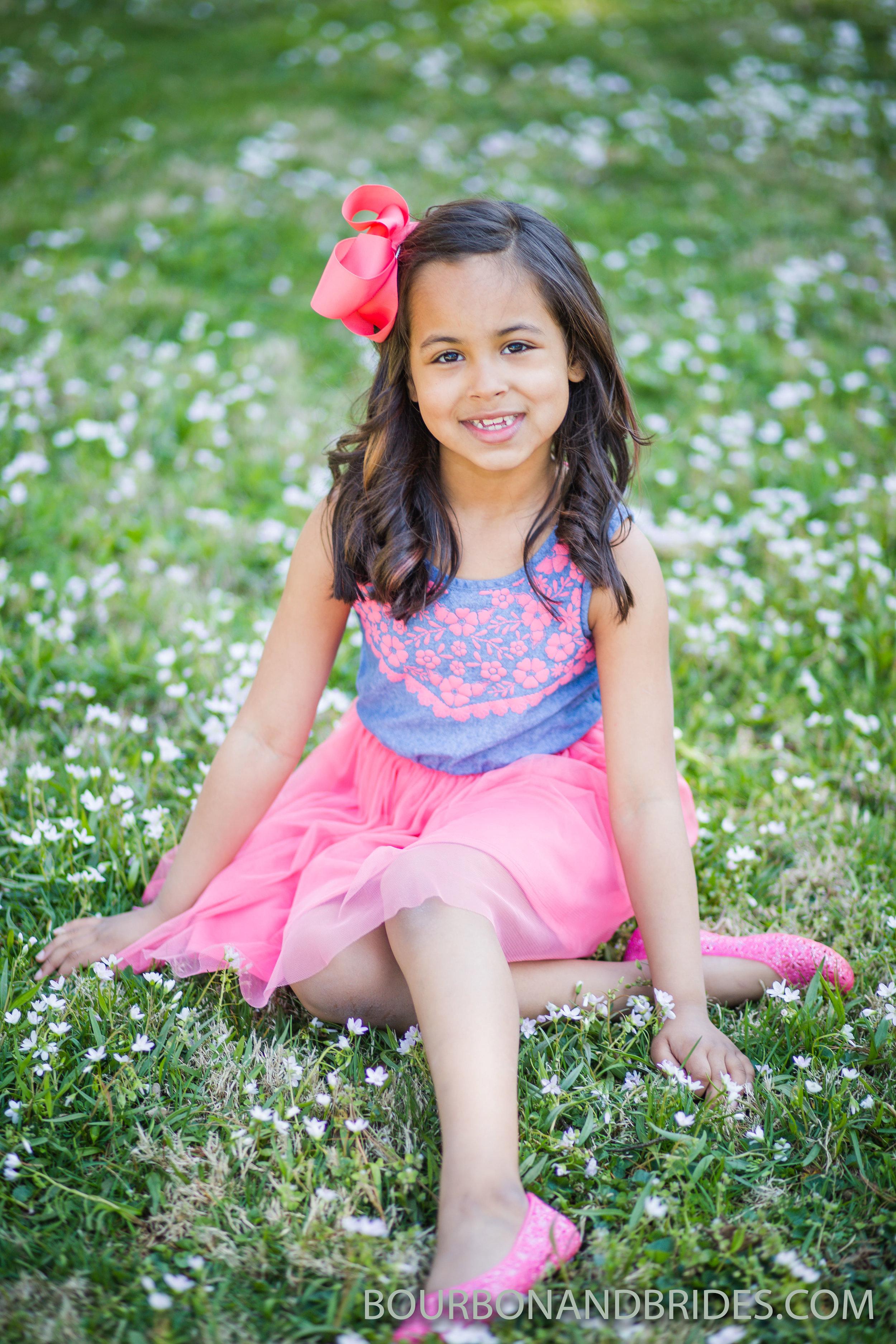 Kentucky-children-photographer.jpg