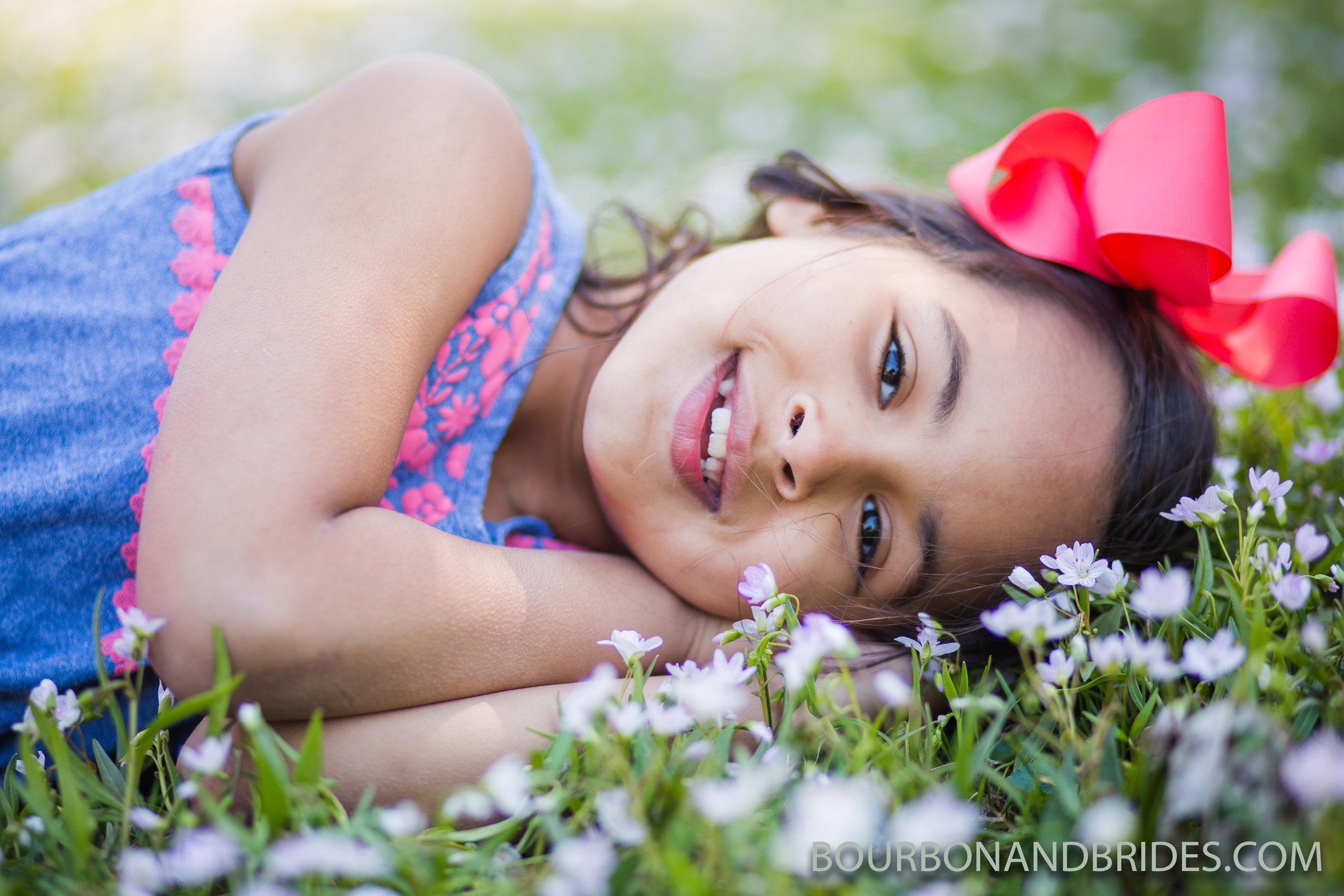 Lexington-spring-children-photographer.jpg