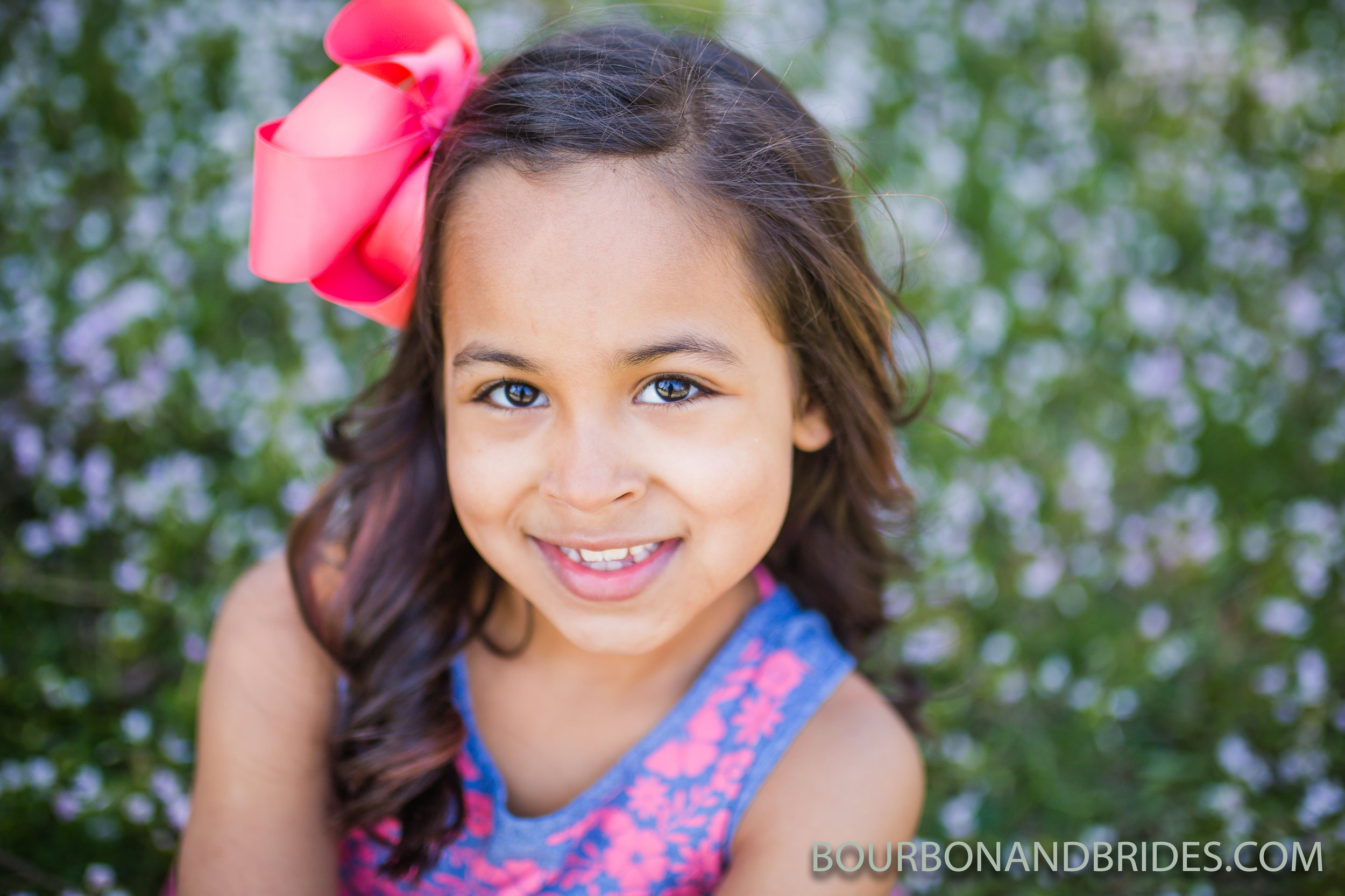 Lexington-spring-children-portraits.jpg