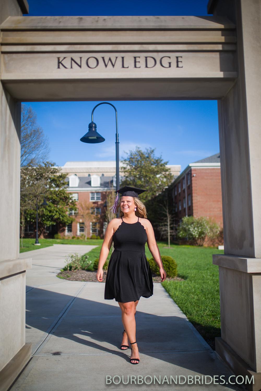 EKU-Grad-Richmond-photographer-4.jpg