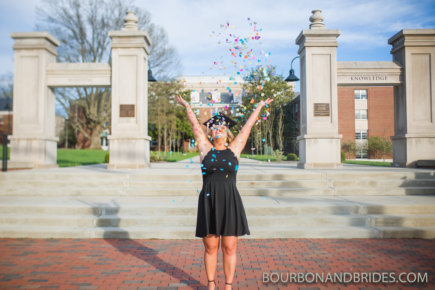 EKU-Grad-Richmond-photographer-12.jpg