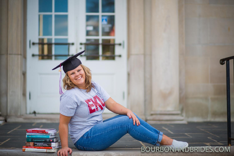 EKU-Grad-Richmond-photographer-15.jpg