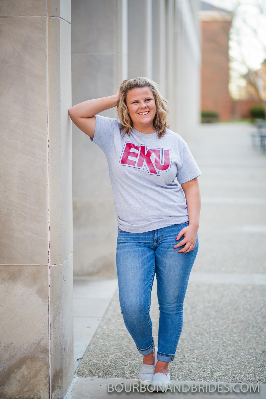 EKU-Grad-Richmond-photographer-19.jpg